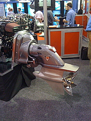 Best 700-1000 hp motors? What do you guys think?-img_0080.jpg