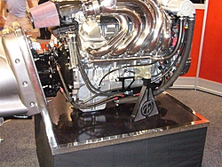 Best 700-1000 hp motors? What do you guys think?-p1010634-large-.jpg