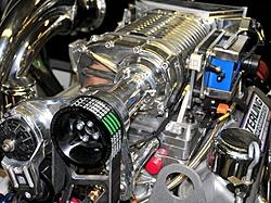 Best 700-1000 hp motors? What do you guys think?-dsc_3256.jpg