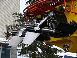 Best 700-1000 hp motors? What do you guys think?-014.jpg