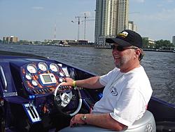 poker face-jacksonville-2006-497.jpg