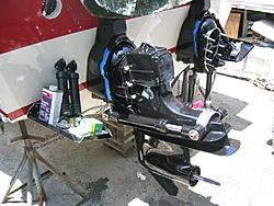 getting boat off trailer in my back yard: help?-engine-install-014.jpg