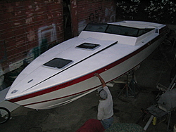 getting boat off trailer in my back yard: help?-scarab-rebuild-001.jpg