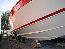 getting boat off trailer in my back yard: help?-scarab-stinger-018.jpg
