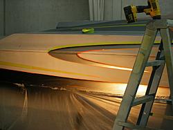 FINELINE 24 Skater    South Fla. Finest-imgp1098.jpg