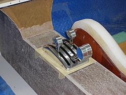 FINELINE 24 Skater    South Fla. Finest-imgp1284.jpg