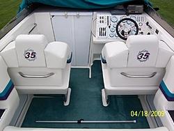 new interior-100_1135.jpg