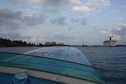 Bobthebuilder's next adventure - Part 1, Ft Lauderdale to Turks & Caicos-aimg_0707.jpg