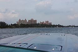 Bobthebuilder's next adventure - Part 1, Ft Lauderdale to Turks & Caicos-aimg_0708.jpg