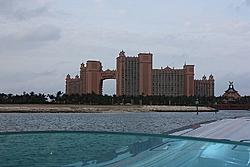Bobthebuilder's next adventure - Part 1, Ft Lauderdale to Turks & Caicos-aimg_0714.jpg