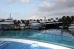 Bobthebuilder's next adventure - Part 1, Ft Lauderdale to Turks & Caicos-aimg_0717.jpg