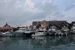 Bobthebuilder's next adventure - Part 1, Ft Lauderdale to Turks & Caicos-aimg_0719.jpg