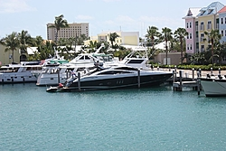Bobthebuilder's next adventure - Part 1, Ft Lauderdale to Turks & Caicos-aimg_0727.jpg