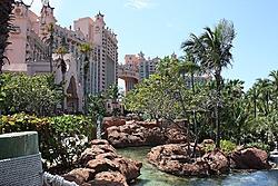 Bobthebuilder's next adventure - Part 1, Ft Lauderdale to Turks & Caicos-aimg_0730.jpg