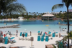 Bobthebuilder's next adventure - Part 1, Ft Lauderdale to Turks & Caicos-aimg_0734.jpg