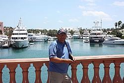 Bobthebuilder's next adventure - Part 1, Ft Lauderdale to Turks & Caicos-aimg_0728.jpg