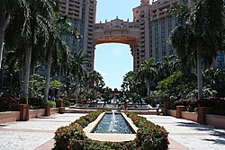 Bobthebuilder's next adventure - Part 1, Ft Lauderdale to Turks & Caicos-aimg_0742.jpg