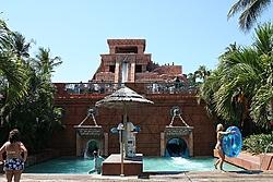 Bobthebuilder's next adventure - Part 1, Ft Lauderdale to Turks & Caicos-aimg_0743.jpg