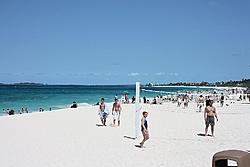 Bobthebuilder's next adventure - Part 1, Ft Lauderdale to Turks & Caicos-aimg_0747.jpg
