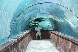 Bobthebuilder's next adventure - Part 1, Ft Lauderdale to Turks & Caicos-aimg_0759.jpg