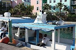 Bobthebuilder's next adventure - Part 1, Ft Lauderdale to Turks & Caicos-aimg_0769.jpg