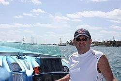 Bobthebuilder's next adventure - Part 1, Ft Lauderdale to Turks & Caicos-aimg_0771.jpg