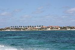 Bobthebuilder's next adventure - Part 1, Ft Lauderdale to Turks & Caicos-aimg_0775.jpg
