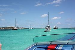 Bobthebuilder's next adventure - Part 1, Ft Lauderdale to Turks & Caicos-aimg_0783.jpg