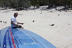 Bobthebuilder's next adventure - Part 1, Ft Lauderdale to Turks & Caicos-aimg_0791.jpg