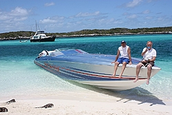 Bobthebuilder's next adventure - Part 1, Ft Lauderdale to Turks & Caicos-aimg_0802.jpg