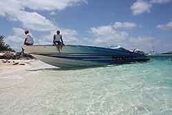 Bobthebuilder's next adventure - Part 1, Ft Lauderdale to Turks & Caicos-aimg_0810.jpg