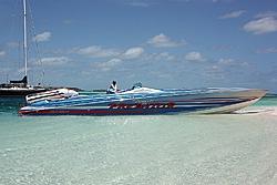 Bobthebuilder's next adventure - Part 1, Ft Lauderdale to Turks & Caicos-aimg_0818.jpg