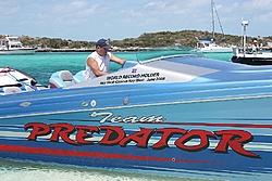 Bobthebuilder's next adventure - Part 1, Ft Lauderdale to Turks & Caicos-aimg_0823.jpg