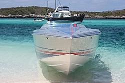 Bobthebuilder's next adventure - Part 1, Ft Lauderdale to Turks & Caicos-aimg_0829.jpg