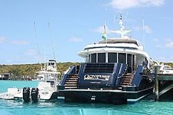 Bobthebuilder's next adventure - Part 1, Ft Lauderdale to Turks & Caicos-aimg_0837.jpg
