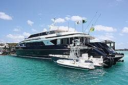 Bobthebuilder's next adventure - Part 1, Ft Lauderdale to Turks & Caicos-aimg_0838.jpg