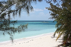 Bobthebuilder's next adventure - Part 1, Ft Lauderdale to Turks & Caicos-aimg_0840.jpg