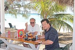 Bobthebuilder's next adventure - Part 1, Ft Lauderdale to Turks & Caicos-aimg_0853.jpg