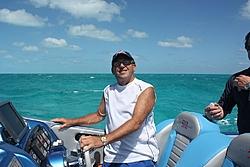 Bobthebuilder's next adventure - Part 1, Ft Lauderdale to Turks & Caicos-aimg_0861.jpg