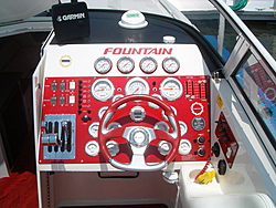 Does anyone have this steering wheel??-boat-dash.jpg