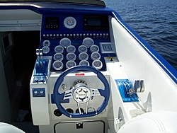 Does anyone have this steering wheel??-osoad4.jpg