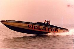 Old Treasure Island boat - Violator-hammer-down-vol-iii-39-u.jpg