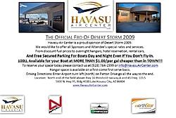 More Important Desert Storm 09 Updated Info...-havasuaircenter.jpg