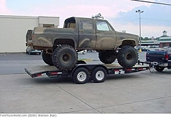 Here's the new tow rig.-shoprig1.jpg