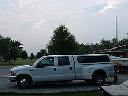 Here's the new tow rig.-boat-again-009.jpg