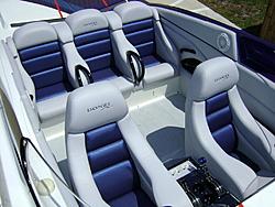 PPI interior Donzi 38zrc-dsc01151.jpg