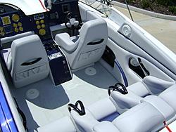 PPI interior Donzi 38zrc-dsc01165.jpg