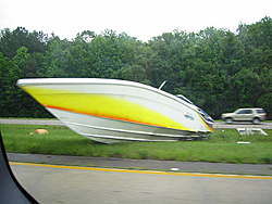 Boat off trailer again......-oops2.jpg