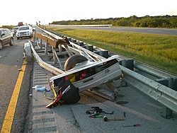 Boat off trailer again......-oops5.jpg
