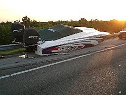 Boat off trailer again......-oops9.jpg